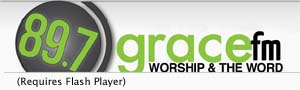 Listen to Grace FM radio