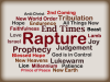 Prophecy & End Times