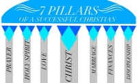 7 Pillars of a Successful Christian