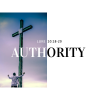 Authority in Christ
