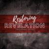 Restoring Revelation