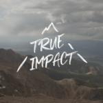 True Impact